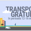 Carti cu transport gratuit